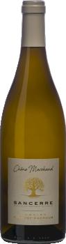 Sancerre Blanc - Chêne Marchand
