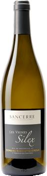 Sancerre Blanc - Les Vignes Silex